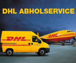 wie funktioniert die dhl abholung der steuernummer spanien mit dhl. Black Bedroom Furniture Sets. Home Design Ideas