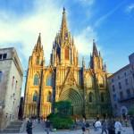 Steuernummer Barcelona