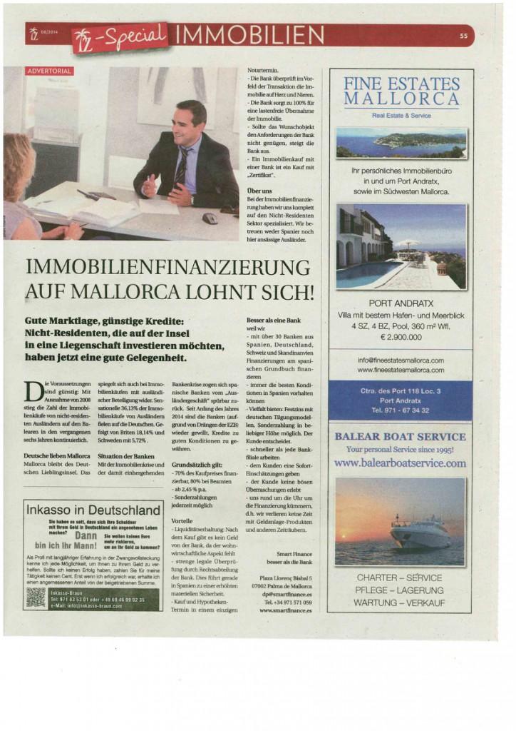 6-Inselzeitung Immobilienfinanzierung_1
