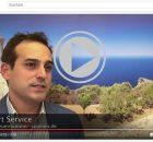 Smart Service Kanalbild