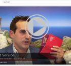 Smart Service Kanalbild 2