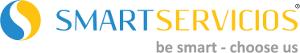 Logo Smart Servicios